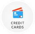 icon-credit-cards.png