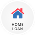icon-home-loan.png