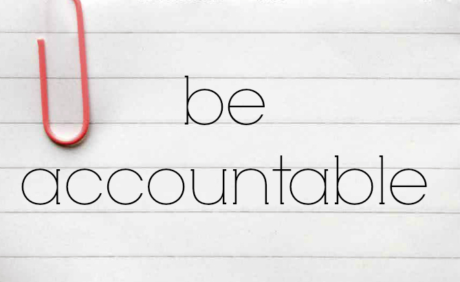 be+accountable1.jpg