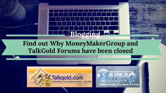 MoneyMakerGroup_TalkGold_closed.png