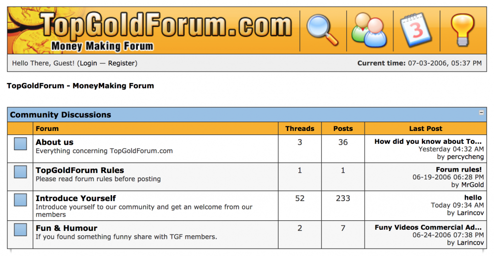 early_version_of_topgoldforum.png