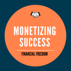 MonetizingSuccess