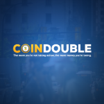 coindouble