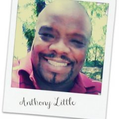 Anthonylittle