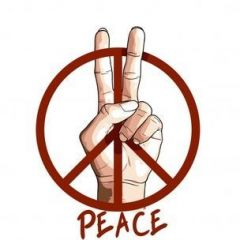 PeaceFirst