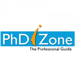 PhDiZone Research