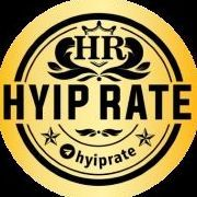 HYIP RATE