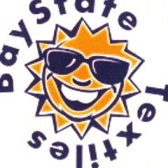 Bay State Textiles
