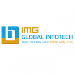 IMG Global Infotech (P)Lt.