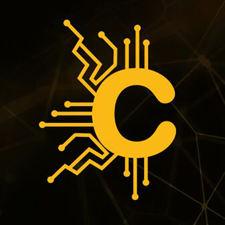 CryptoDevelopers