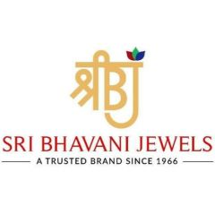 Sri Bhavani Jewels