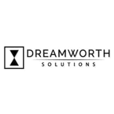 Dreamworth Solution