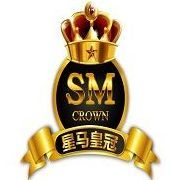 SMcrown1