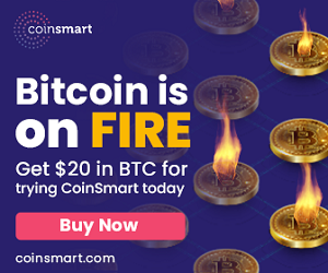 Get $20 for free