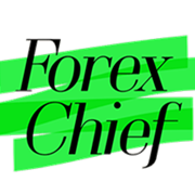Forexchief_