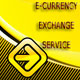 24h Exchange Service{24hexc... - last post by 24hexchange.net