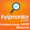 Adhitcash.com - Ad Hit Cash - Get $10 Worth Free Bonus - last post by ihyipmonitor