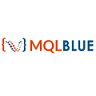Mql Blue - last post by MQL BLUE