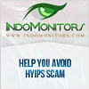 Hello - last post by IndoMonitors