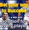 Scam Sports Betting Script... - last post by Sportsbet2win