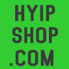 We Can Run Website Like Allhyipmonitors.com For You - last post by HYIPSHOP.COM