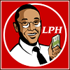 Lospollos.com - Global Smart Link Affiliate Program | Weekly Payments | 24/7 Support - last post by LosPollos