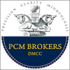Technical Analysis Pcmbrokers - last post by robert11