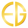 Exchangegold.org - Pm, Wm And Others - last post by ExchangeGold.org