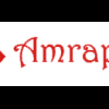 Trade24 Allows You To Trade Gold, Oil & Currencies - last post by amrapali