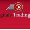 Forex Signals | Accurate Fo... - last post by Bestforex