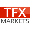 Tfxmarkets - The Best And T... - last post by TFXMarkets