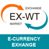 Ex-Wt � E-Currency Exchange - last post by EX-WT